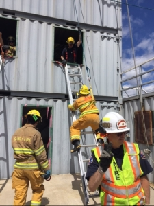 ladder bail4