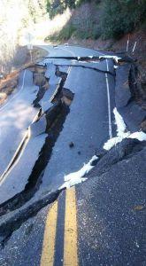 back-road-damage